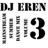 Mainstream Summer Dance Mix Vol 3