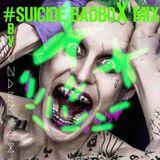 Suicide BadBox Mix