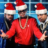 5 Holiday Songs We Can't Stop Listening To
