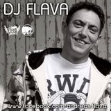 DJFlAVA - Ragga Jungle Mini-Mix