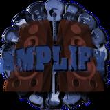Amplify January 2013