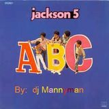 The Jackson 5 Music Mix