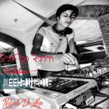 Week 21 _ 16 RoofTop Room Podcast Guest Mix Rolando De Leon