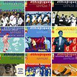 Best of Ethiopiques