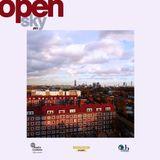 Open Sky #41 | Caetano Veloso, ATCQ, Aquarian Dream, Edu Lobo, Mike Huckaby....