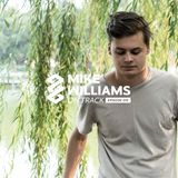 Mike Williams On Track #015