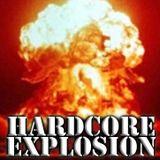 Doof - Level 2 Hardcore Promo
