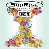Chris Lake Live at Sunrise Festival 2012 (July 27th, 2012)