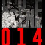 DEPTH OF FIELD 014_SCANONE & SHERRINE_3HRS OF DUB, ROOTS & REGGAE - BIG SHOW! 30 MIN SETS B2B