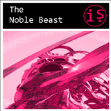 The Noble Beast