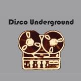Disco Underground Radio Show 18-10-11
