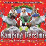 Youri Parker & Yves De Ruyter at Kamping Kerstmis (Wieze - Belgium) - 16 December 2017
