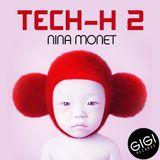 TECH-H 2