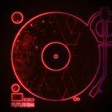 Walter Benedetti - Futurism #111