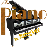 The Piano Men With Stanley Karr (2/11/19)