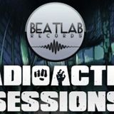 BYZPO @ Beatlab Recs. Radioactive Sessions #1 Hard Club (23-03-2013)