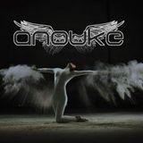 Anouke - Surviving Goa