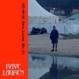 ND_99-95_RAVE_LAUREN_MIX_01