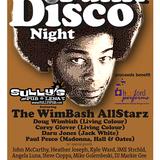 Nu Disco Funky Situation Vol 1