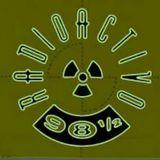Especial Radioactivo - Pink Floyd