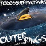 todosqueremosmas - outer rings - dub pc 032