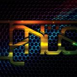 Janus November Podcast: Hardstyle Edition