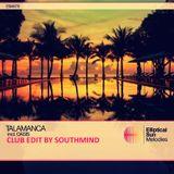 Talamanca - Oasis (Club Edit By Southmind)