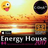 Energy House 2017 #4