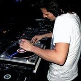 Valentino Kanzyani - Christmas Mix 2012