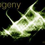 xenogeny