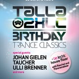 Technoclub - Johan Gielen - March 2012