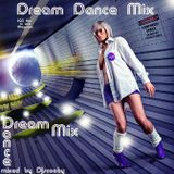 Dream Dance Mix