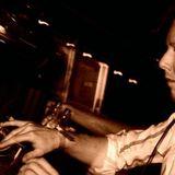 DJBartM - DEEP mix session November '12