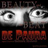 Beauty and the Beat: De PAura