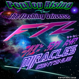 FTL Miracles Continue (Faster THan Light)