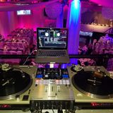 FunkHouse Old S-Cool Mix Vol. 25 By DJ Dennis