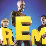 Sinópsis de R.E.M.