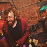 Solution Bass Mix 2015