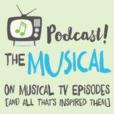 08 - Dr. Horrible's Sing-Along Blog