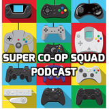 SCS 23: Maximum Spider! (Comic Books on Xbox One? Batgirl gets her own Movies and Spider-man leaves