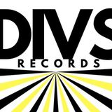 The Divs Records Show - W