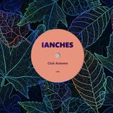 IANCHES - CLUB AUTUMN '18