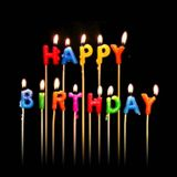 DJ.TC - MixSet Happy Birth Day To Dj.GoTT