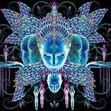 Forest Whispers @ Hitech Dark Psytrance ॐ