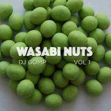 Wasabi Nuts vol.1