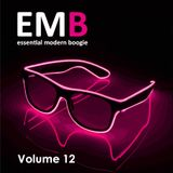 ESSENTIAL MODERN BOOGIE VOL. 12