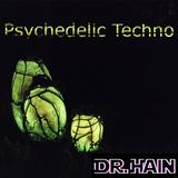 Psychedelic Techno