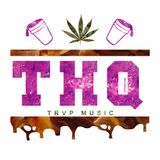 TRAPTAPE mixed by THQ