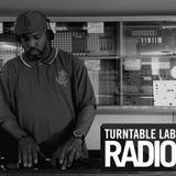 TTL Radio 027: Special Guest: Dez Andres