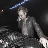 Craig McGee - Wednesday nights at the Garage Promo Mix - Autumn / Winter 2012